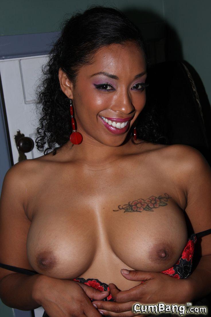 Donna red porn