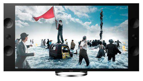Sony XBR-55X900A 55-Inch 4K Ultra HD 120Hz 3D Internet LED UHDTV (Black) Sony,http://www.amazon.com/dp/B00BSREPRS/ref=cm_sw_r_pi_dp_um3.sb1YQ02G7EBP