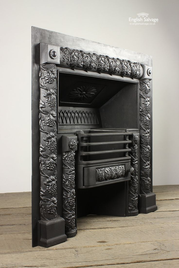 232 best reclaimed fireplaces images on pinterest reclaimed