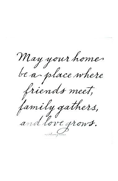 Aline ♥ #Love #family
