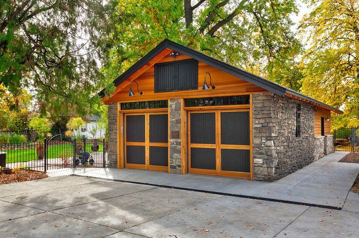 Spokane Remodeling Fair Design 2018