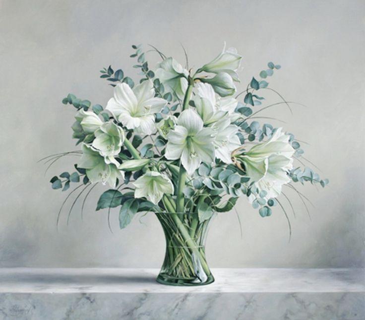 Доставка цветов питер фабио доставка цветов в старом-осколе