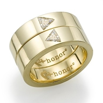 Gay Wedding Rings Wedding Bands Wedding Services Beautiful Rings Ring