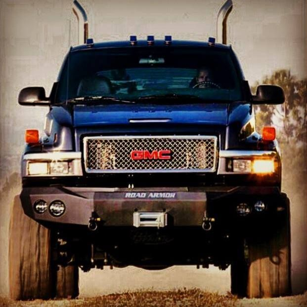 Gmc Topkick For Sale 4x4: 27 Best My Love For Transformers And For Ironhide Images