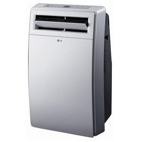 Best 25 Portable Air Conditioner Sale Ideas On Pinterest