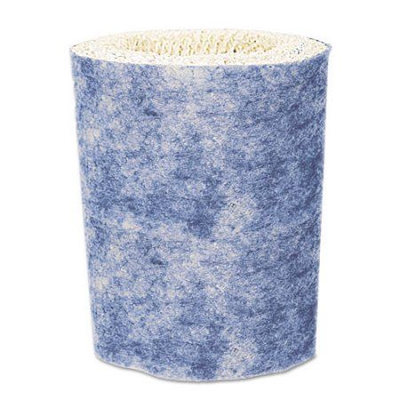 Honeywell Replacement Humidifier Filter E, HC-14, White