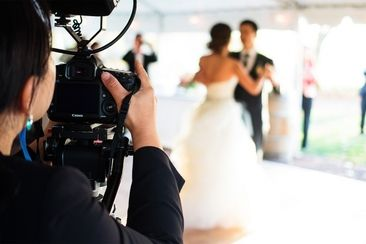 Are you planning a brother sister dance on your wedding and don't know which song to pick? Here are the best choices of brother sister dance songs for you to enjoy.
