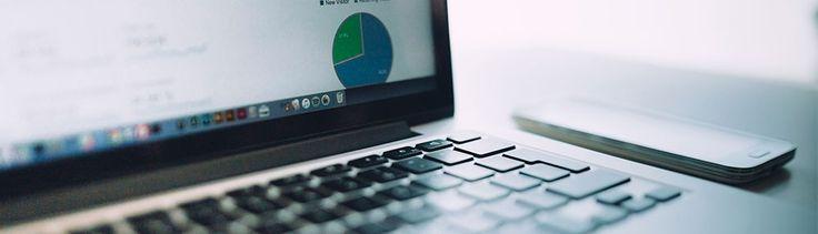 Análisis web para lograr conversiones #DisenoWeb #WebDesign #InternetMarketing #marketing