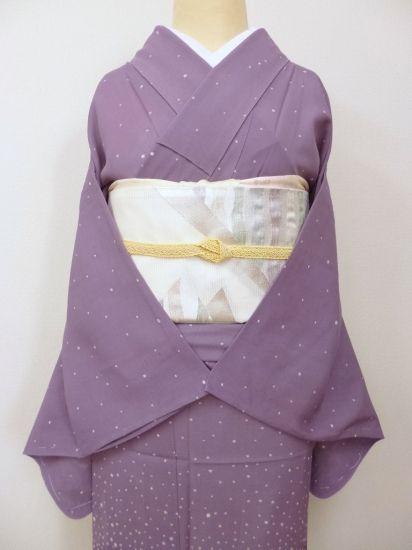 ~ The Kimono's pattern: 商品詳細  #Art