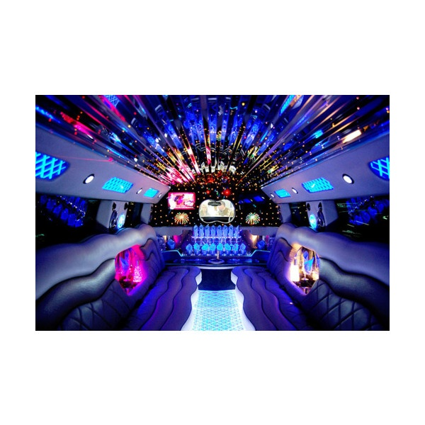 Cheap Wedding Transportation Ideas: 13 Best Limo Birthday Party Images On Pinterest