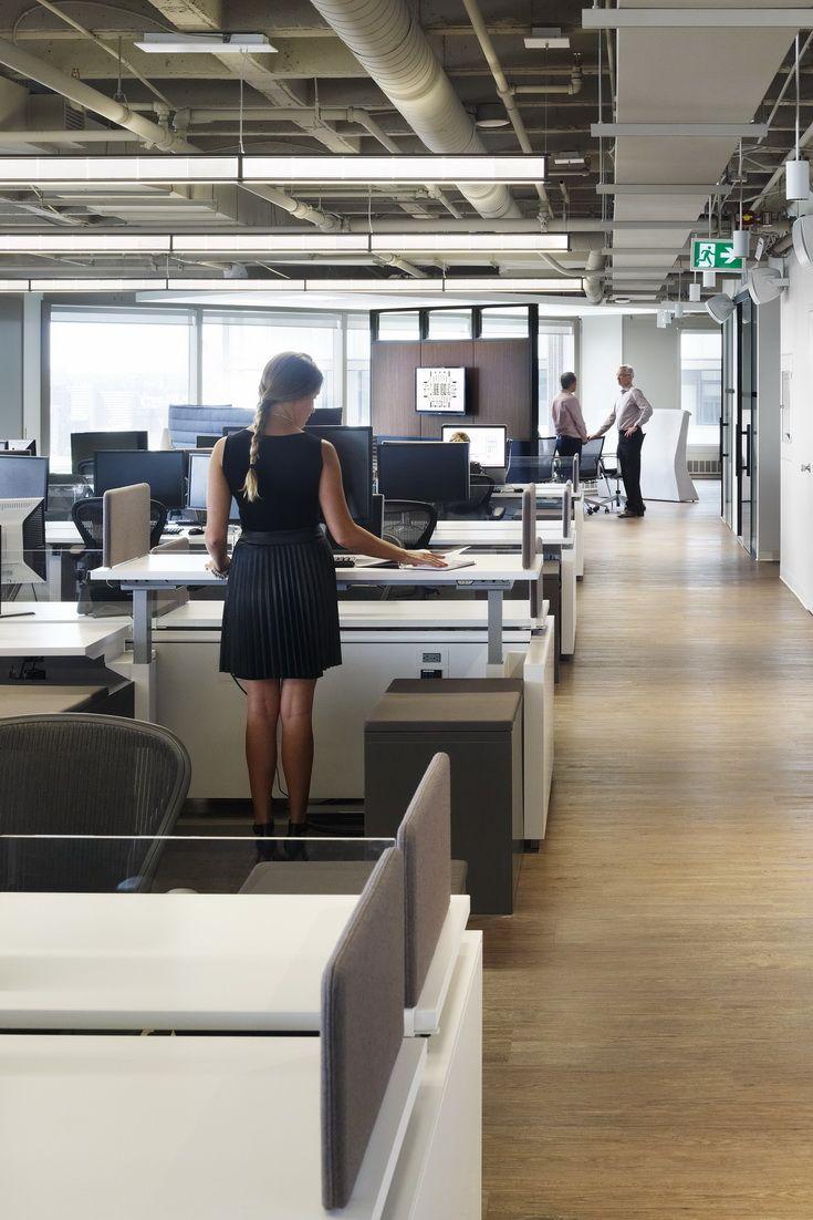 In Design Furniture Toronto