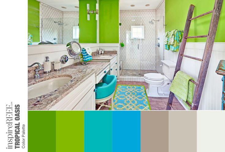 tropical_oasis_color_palette