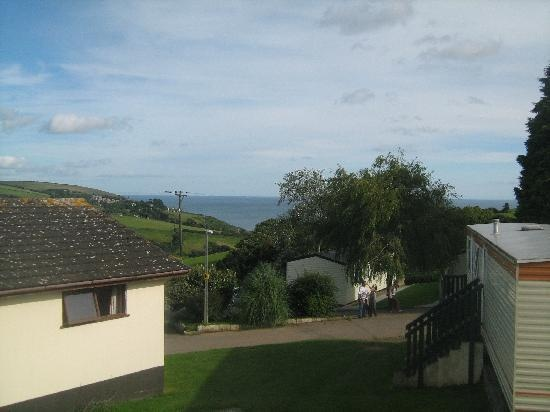 Pin By Neil Cullen Forney On Seaview Holiday Village Pinterest