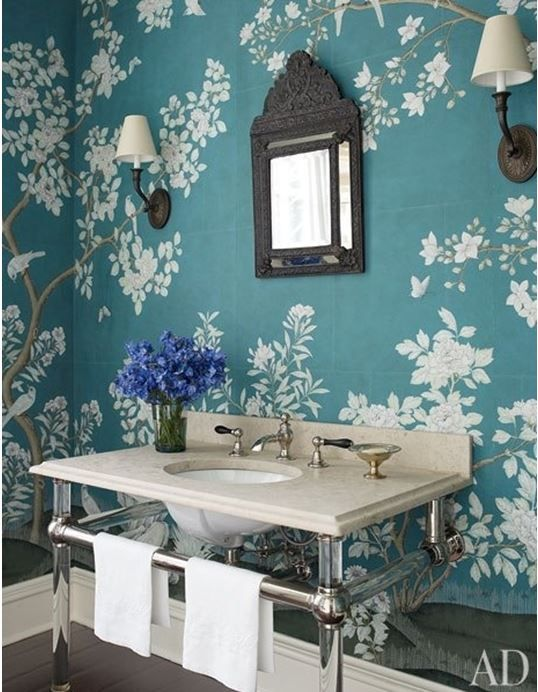 Photo Album Gallery  best Home Decor Bathroom images on Pinterest Room Beautiful bathrooms and Dream bathrooms