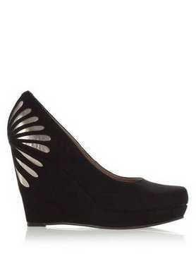 Женская обувь италия магазины