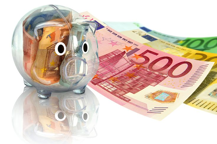 Pénzintézet által üzletszerűen adott pénzösszeg magánszemélyeknek vagy cégeknek a hitel, melyet a szerződésben rögzített formában kell visszafizetni részletekben. Minden esetben kamatok és egyéb dí...