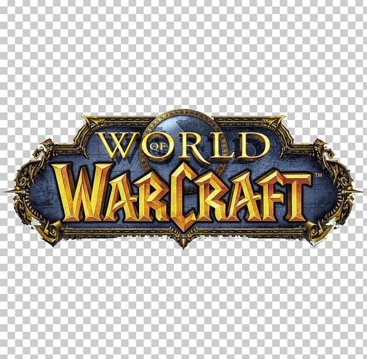 Cosplay World Warcraft World Of Warcraft Logo World Of Warcraft Alianza World Of Warcraft World Of Warcraft World Of Warcraft Orc World Of Warcraft Druid