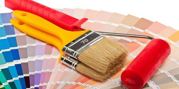 Jual Kavling – Menghilangkan Bau Cat Di Rumah 2