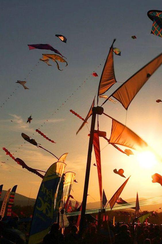 Makar Sankranti – Highly Auspicious Hindu Festival