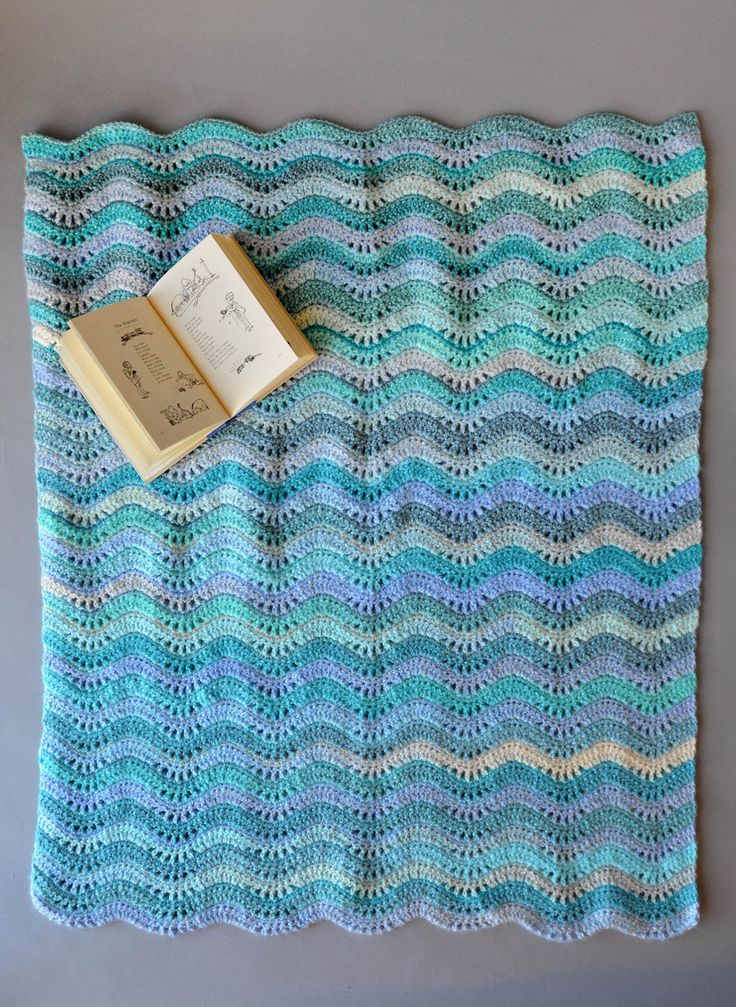 1000 Images About Free Patterns On Pinterest Yarns