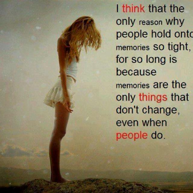 i think so...