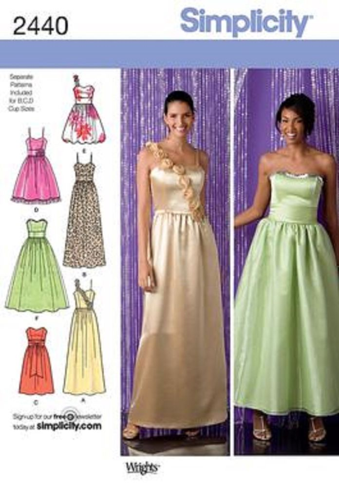 17 best Sewing Patterns images on Pinterest | Sewing patterns ...