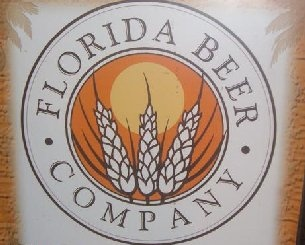 Florida Beer Company, Melbourne, FL