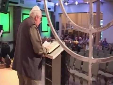 Żydzi Mesjańscy w Polsce