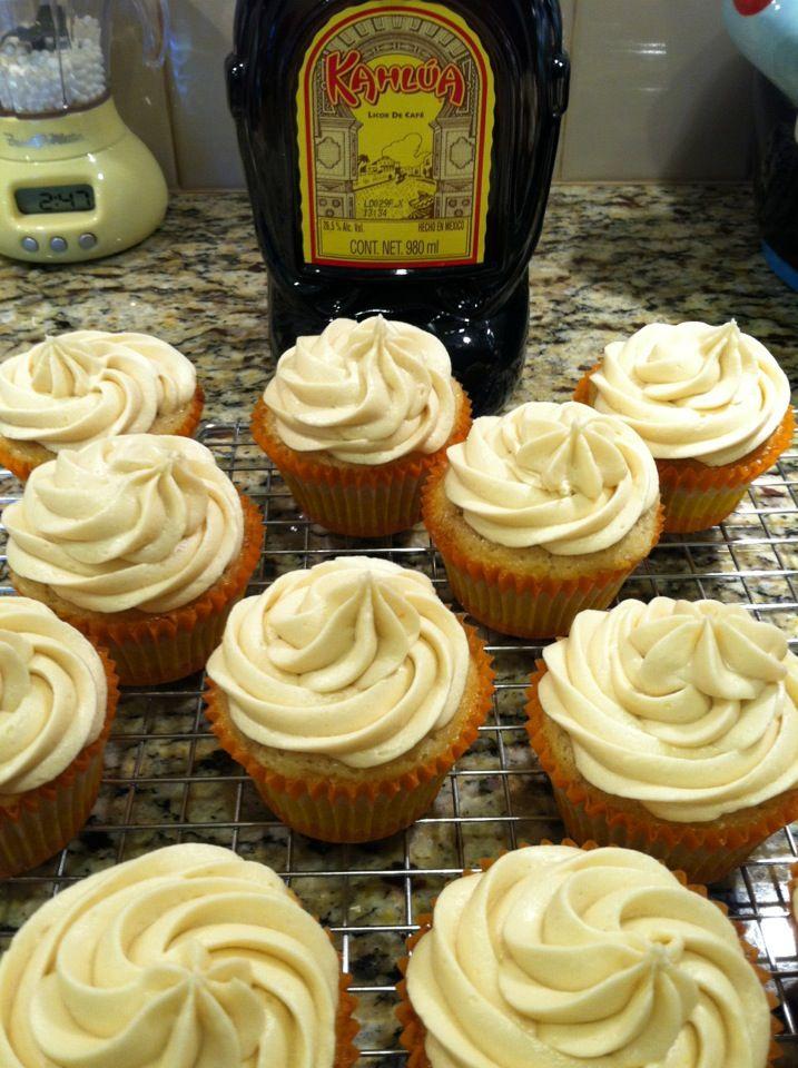 Best 25 Liquor Cupcakes Ideas On Pinterest Cupcakes