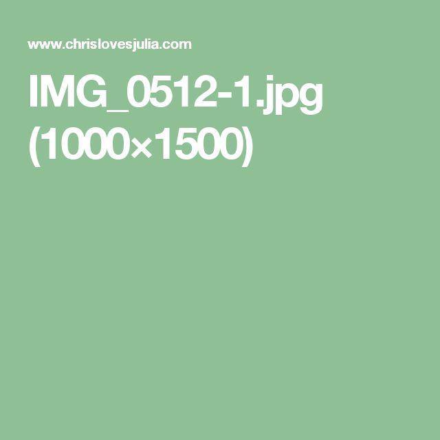 IMG_0512-1.jpg (1000×1500)
