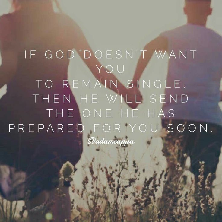 Godly dating advice  EMPIRELOUDER ML