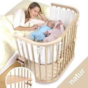 Babybay Maxi Natur