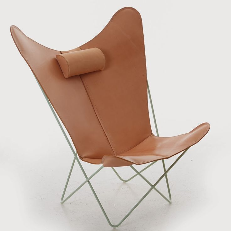 Best 25 Butterfly chair ideas on Pinterest  Leather