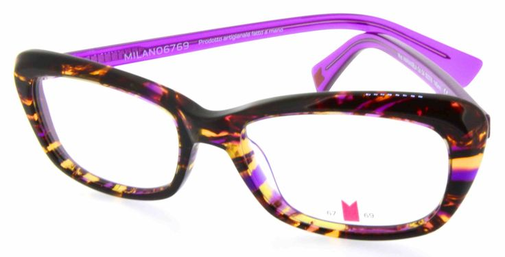 MILANO6769 Mod.  Available in our Newtown location!