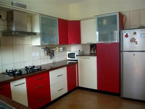 small modular kitchen designs additionally design for home interior best free home design idea inspiration - Idea Design Studio