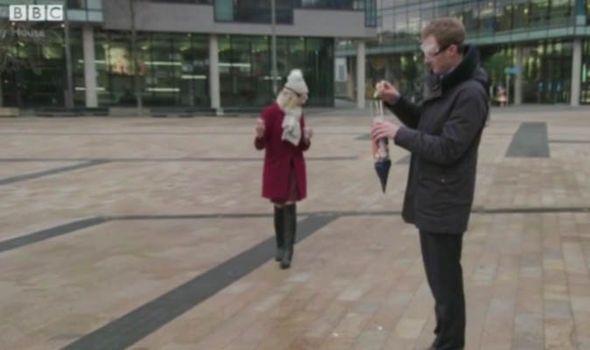 BBC Breakfast star Dan Walker has 'truly pathetic' live TV rocket FAIL - https://newsexplored.co.uk/bbc-breakfast-star-dan-walker-has-truly-pathetic-live-tv-rocket-fail/