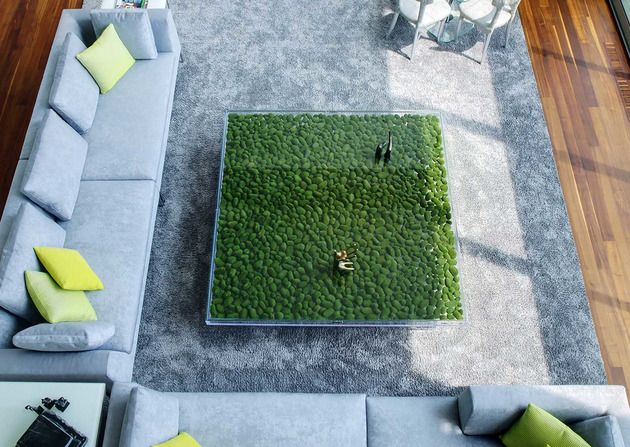 this-unusual-coffee-table-is-ripe-for-a-diy-attempt.jpg