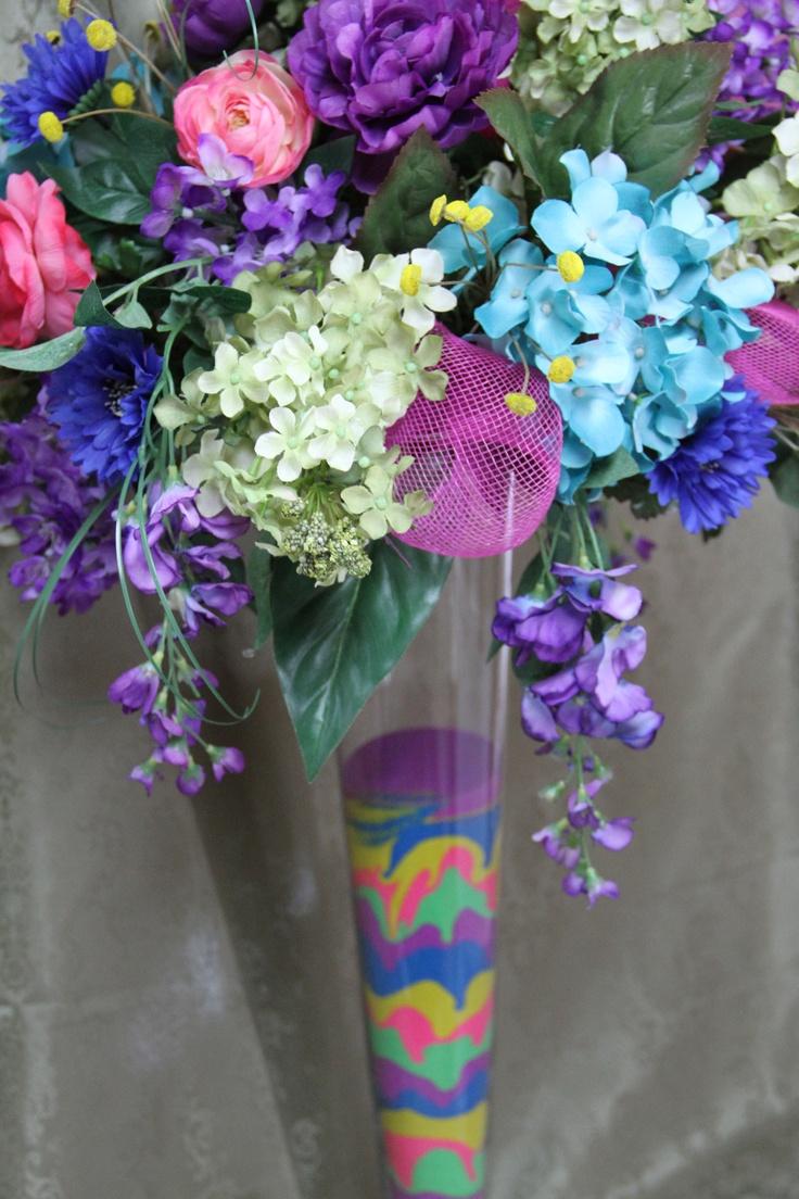Best images about pilsner vases on pinterest