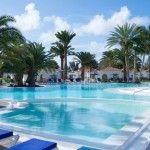Jardin Dorado suites hotel