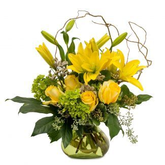 mother's day :: Enchanted Florist