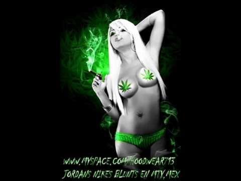 ELITE DE GANGSTERS- VEN A FUMAR (SCREW REBAJADA)