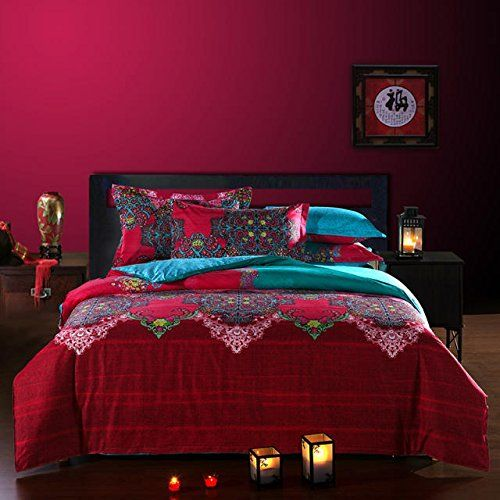 97 best images about Bedding on Pinterest Urban outfitters
