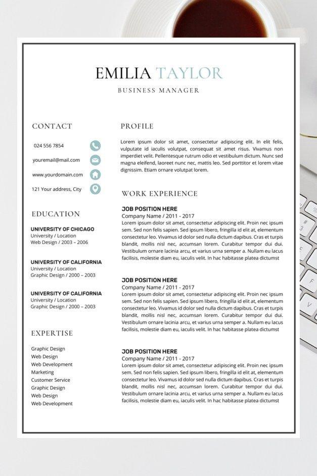 Downloadable Resume Format 1000 Best Resume Format Download Resume Format Resume Format Download Best Resume Format