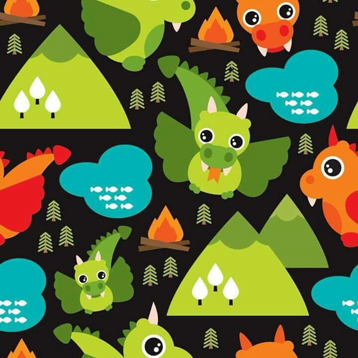13 best jny fabric images on pinterest organic cotton for Space mountain fabric