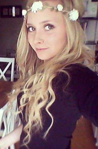 #midsommar #sweden #sverige #midsommarkrans #flowers #hair