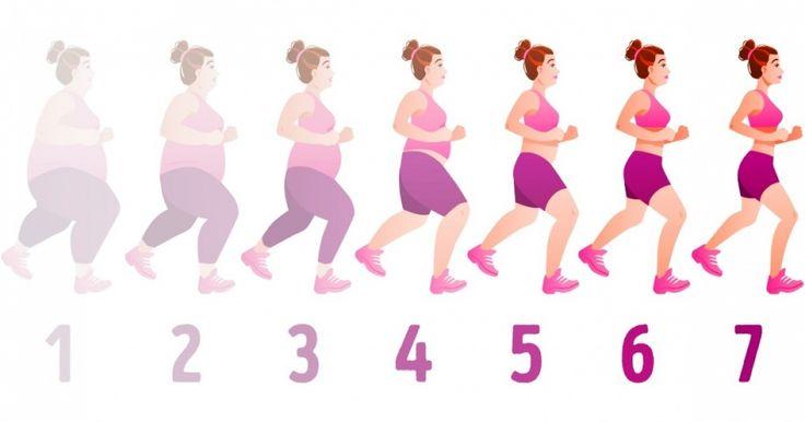 Για τη βελτίωση της υγείας και για απώλεια βάρους, πρέπει να δώσουμε πρώτα σημασία στον μεταβολισμό. Εάν επιβραδύνεται, τότε όλες οι προσπάθειες μας είναι άκαρπες. Γι΄αυτό σας προτείνουμε μερικές χρήσιμες συμβουλές για να «ξυπνήσετε» τον μεταβολισμό σας μέσα από επτά βήματα που περιγράφονται παρα… Για τη βελτίωση της υγείας και για απώλεια βάρους, πρέπει να …