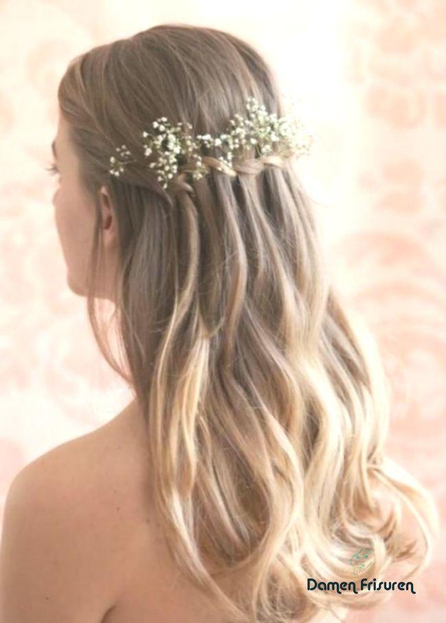 Festliche Kurzhaarfrisuren Hochzeit Festliche Frisuren