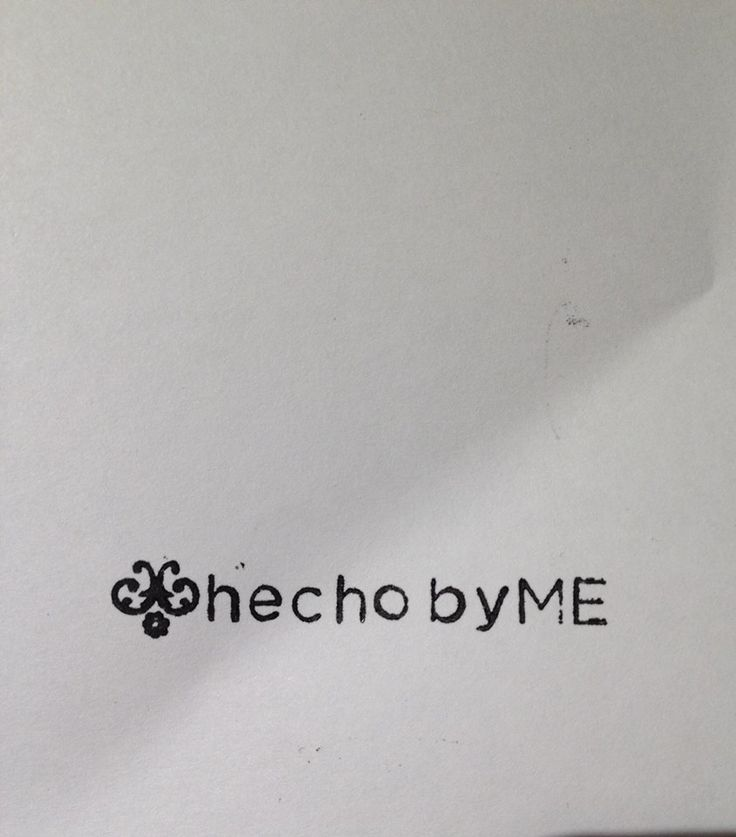 hechobyme