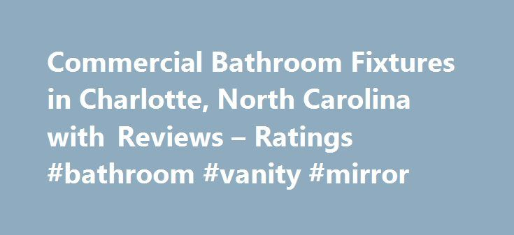 Luxury Modern Light Fixtures Bathroom Layout Marble Tiles Charlotte Nc Bath