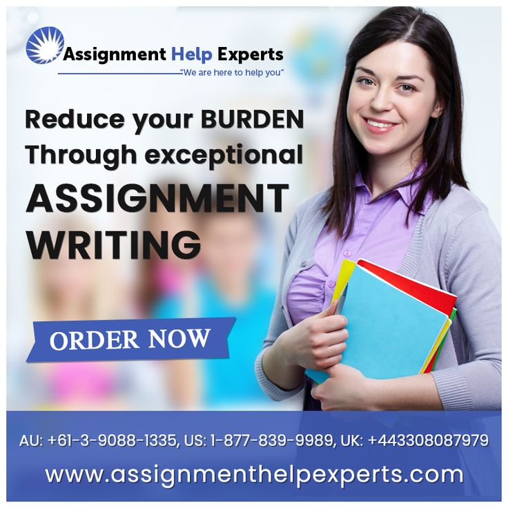 college paper help With our service, this will never happen because we offer the most reliable help when it comes to writing essays through our 24/7 online support system risks can hamper the quality of your paper and reduce your chances of submitting the paper fast and on time.